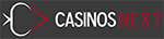 www.casinosnext.co.uk